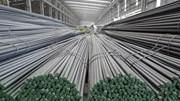Các thị trường chủ yếu cung cấp sắt thép cho Việt Nam 7 tháng đầu năm 2019