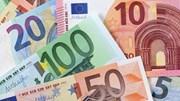 Tỷ giá Euro ngày 22/10/2019 quay đầu giảm trên toàn hệ thống ngân hàng