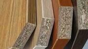 Ấn Độ khởi xướng điều tra ván sợi bằng gỗ từ Việt Nam