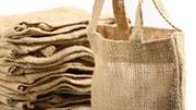 Công ty Algeria tìm nhà xuất khẩu sợi đay