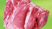 Khủng hoảng thịt heo tại Trung Quốc dịu xuống, đà tăng giá chưa chấm dứt