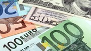 Tỷ giá ngoại tệ 12/12/2019: Tỷ giá trung tâm tăng, NHTM giữ nguyên