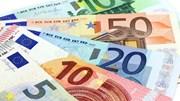 Tỷ giá Euro ngày 27/2/2020 tiếp tục tăng