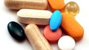 Thị trường nhập khẩu dược phẩm 2 tháng đầu năm 2020