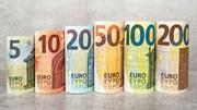 Tỷ giá Euro ngày 10/4/2020 tiếp tục tăng