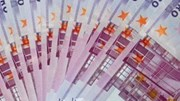 Tỷ giá Euro ngày 22/5/2020 quay đầu giảm