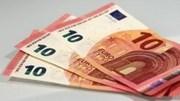 Tỷ giá Euro ngày 26/5/2020 tăng ở hầu hết các ngân hàng