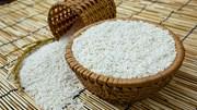 Giá gạo ngày 4/6/2020 ổn định, xuất khẩu có thể đạt 3,7 triệu tấn