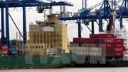 Nhóm hàng nhập khẩu đầu tiên đạt 20 tỷ USD