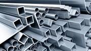 Nhập khẩu sản phẩm sắt thép 5 tháng đầu năm 2020 giảm nhẹ 1,2%