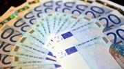 Tỷ giá Euro ngày 3/8/2020 giảm tại hầu hết các ngân hàng