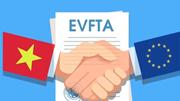 Hoàn thiện pháp luật để thực thi EVFTA có hiệu quả
