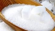 Tăng cường quản lý nhà nước nhập khẩu mặt hàng đường