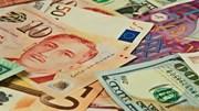 Tỷ giá ngoại tệ ngày 10/8/2020: USD thị trường tự do ổn định