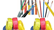 Cần tìm nhà cung cấp dây cáp điện