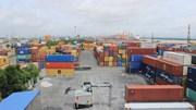 EVFTA có hiệu lực, xuất khẩu đạt mức cao nhất từ đầu năm