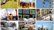ADB: Triển vọng kinh tế của Việt Nam trong trung và dài hạn vẫn rất tích cực
