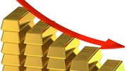 Giá vàng ngày 23/9/2020 tiếp tục giảm về ngưỡng 56,17 triệu đồng/lượng