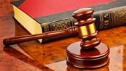 Nghị định của Chính phủ về xử lý kỷ luật cán bộ, công chức, viên chức
