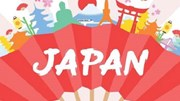 Những nhóm hàng chủ yếu xuất khẩu sang Nhật Bản 8 tháng đầu năm 2020