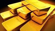 Giá vàng chiều ngày 1/10/2020 tăng mạnh lên trên 56 triệu đồng/lượng