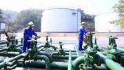 Nhập khẩu xăng dầu 9 tháng đầu năm 2020 giảm mạnh
