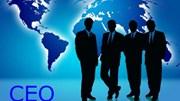 NĐ 122/2020/NĐ-CP về phối hợp, liên thông thủ tục đăng ký thành lập doanh nghiệp