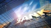 Thông tư 09/2020/TT-NHNN về an toàn hệ thống thông tin trong hoạt động ngân hàng