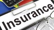 Thông tư 89/2020/TT-BTC về thi hành Luật Kinh doanh bảo hiểm