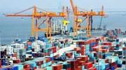 Nửa đầu tháng 12: Việt Nam nhập siêu gần 900 triệu USD