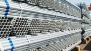 Xuất khẩu sắt thép năm 2020 tăng trưởng cao