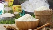 Giá gạo ngày 21/1/2021 giảm nhẹ