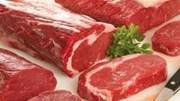 Nguồn cung thịt của các nước châu Mỹ tăng mạnh