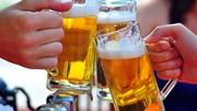Thị trường bia còn xa mới trở lại thời điểm trước Covid