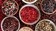 Thị trường xuất khẩu hạt tiêu tháng 1/2021