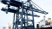 Hiệp định UKVFTA đạt nhiều thành công ngay từ đầu năm