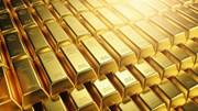 Giá vàng ngày 05/03/2021 tiếp tục giảm
