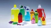 Nhập khẩu sản phẩm hoá chất 2 tháng đầu năm 2021 tăng 30%