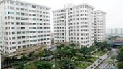 Nghị định 49/2021/NĐ-CP sửa đổi, bổ sung về phát triển và quản lý nhà ở xã hội