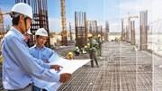 Nghị định 29/2021/NĐ-CP quy định thủ tục thẩm định dự án quan trọng quốc gia