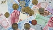 Tỷ giá Euro 15/4/2021 vẫn trong xu hướng tăng