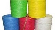 Ấn Độ không áp thuế chống bán phá giá xơ sợi staple nhân tạo Việt Nam
