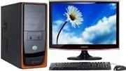 Xuất khẩu máy vi tính, điện tử quý 1/2021 tăng trưởng tốt