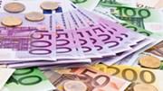 Tỷ giá Euro ngày 13/5/2021 giảm trên toàn hệ thống ngân hàng