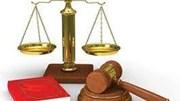 QĐ 889/QĐ-TTg Danh mục văn bản quy phạm pháp luật cần sửa đổi, bổ sung, ban hành mới