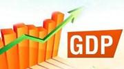 Ba kịch bản tăng trưởng kinh tế năm 2021