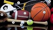 Xuất khẩu đồ chơi, dụng cụ thể thao 6 tháng đầu năm 2021 đạt trên 1,36 tỷ USD
