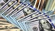 Tỷ giá ngoại tệ hôm nay 5/8/2021: USD thị trường tự do tăng