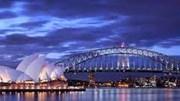 Tám tháng đầu năm 2021 nhập siêu từ Australia tăng 284%