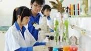 """QĐ 1600/QĐ-TTg phê duyệt Đề án """"Phát triển CN sinh học ngành Công Thương đến năm 2030"""""""